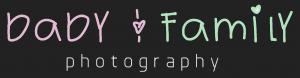logo-baby-family